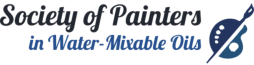 The Society of Painters in Water-Mixable Oils