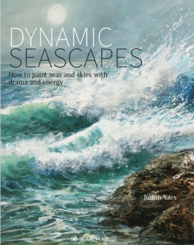 Dynamic Seascapes